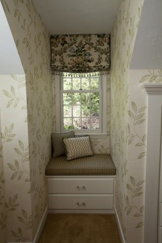 Modern Farmhouse Valance Great Use For Those Silly Little Spaces Under The Dormers