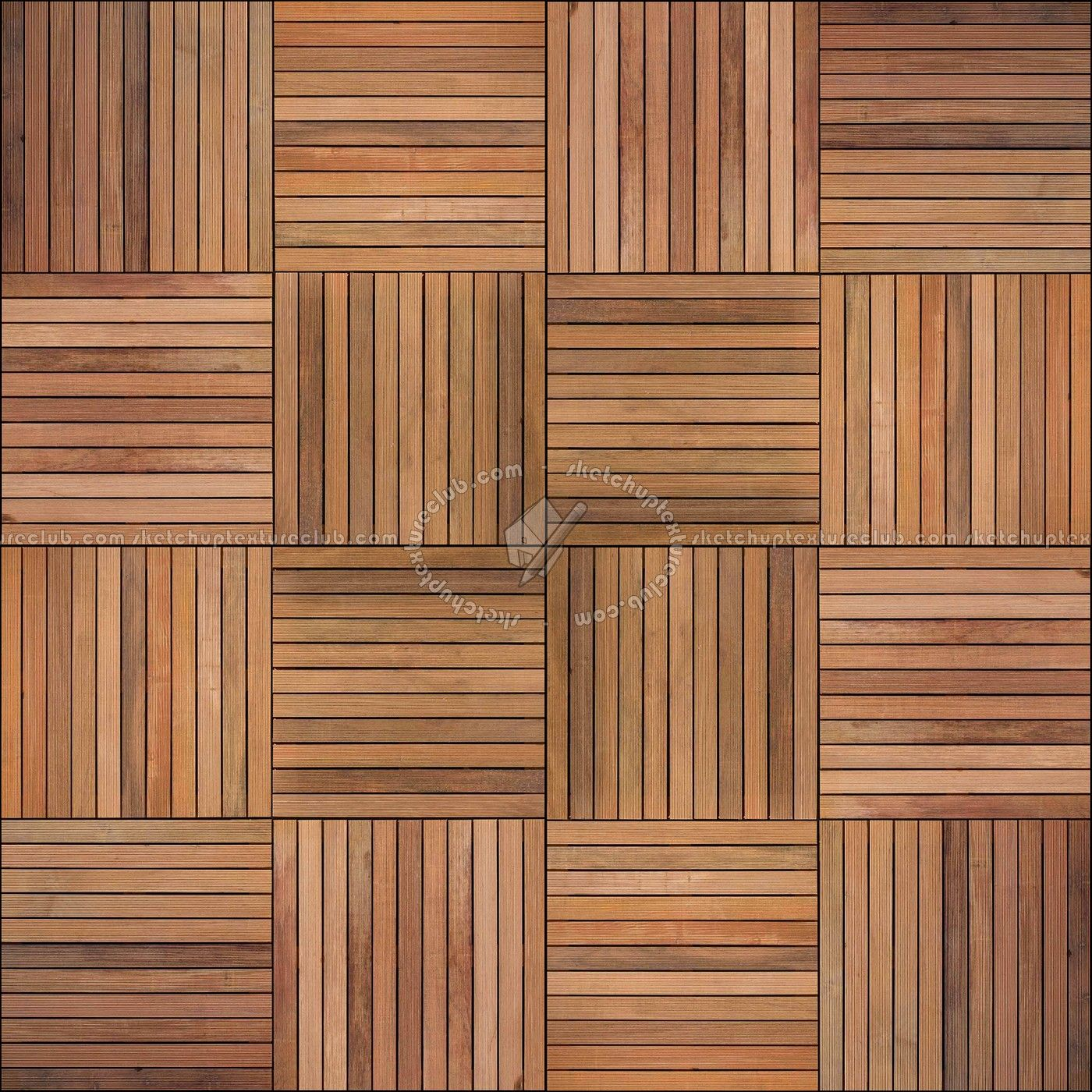 Wood Decking Texture Seamless 09235 Celimg Wood Floor