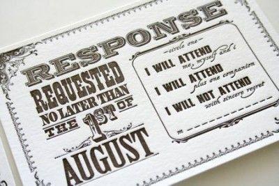 parrott-design-vintage-poster-invitation3