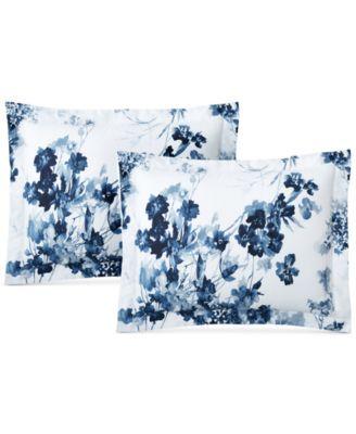 Lauren Ralph Flora 3 Pc Cotton