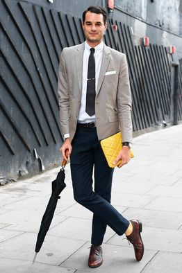 Pin on Fashionable Male