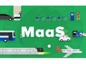 2012-2022 Report on Global Mobility as a Service (MaaS
