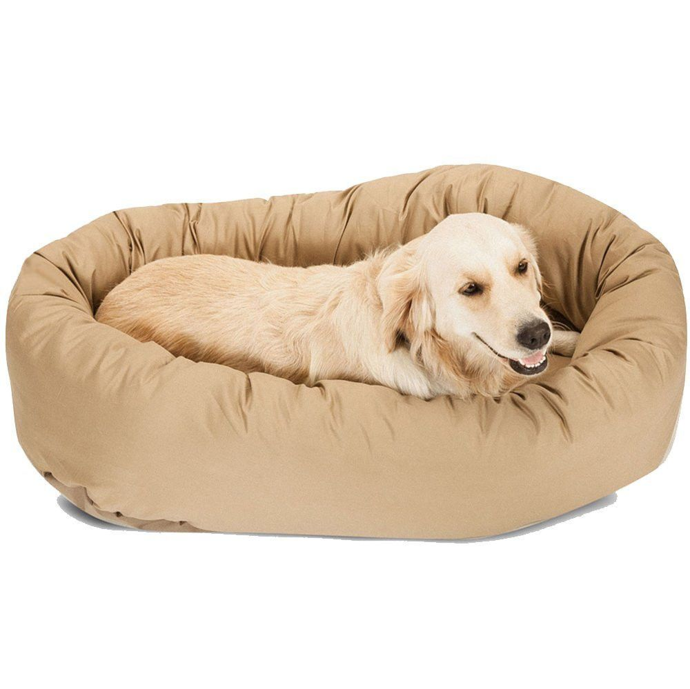 let your pet sleep in luxury at home or away check out other pet