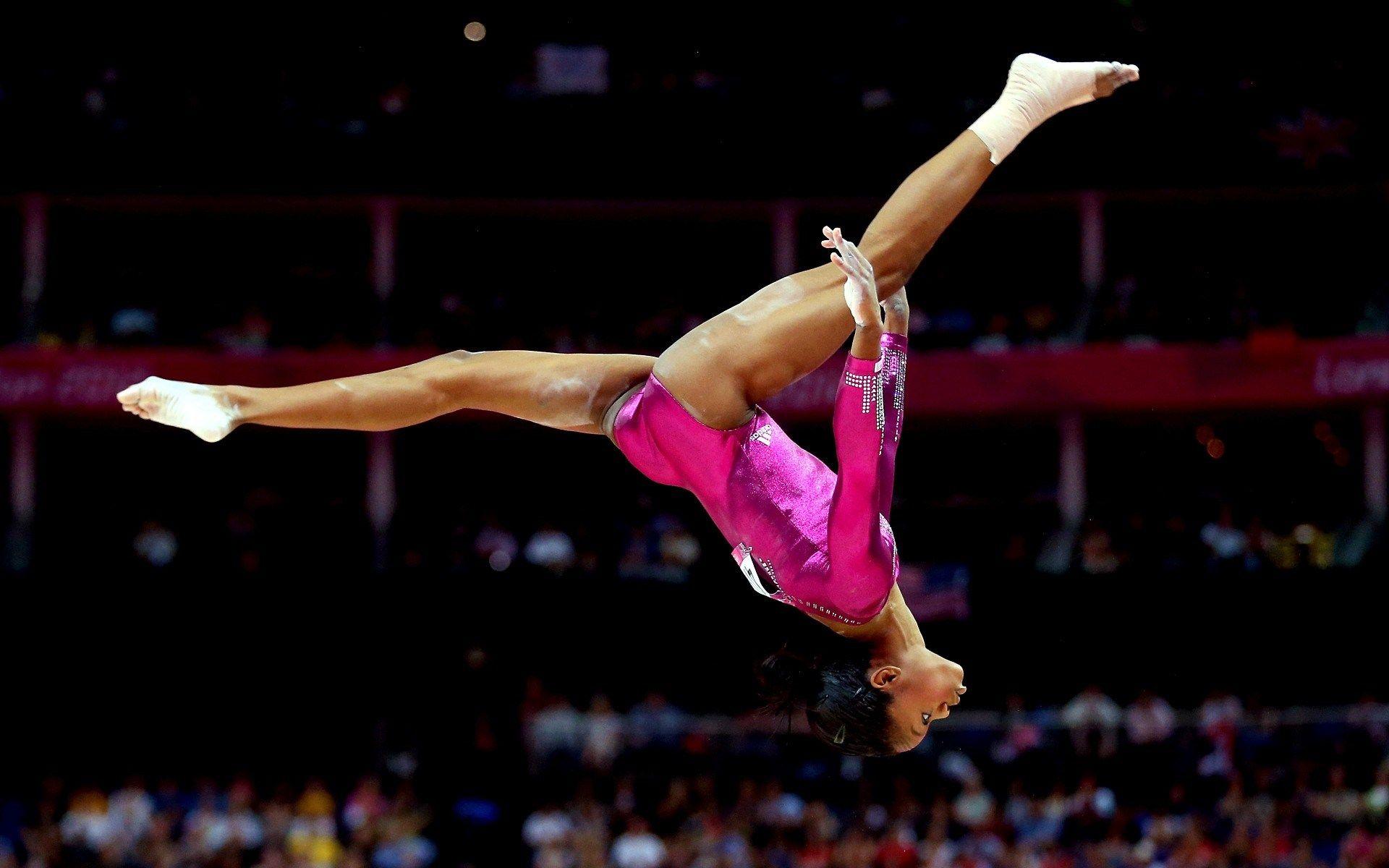 gymnastics pictures hd Gymnastics backgrounds