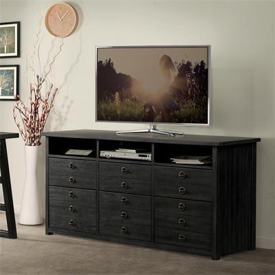 Riverside Furniture Perspectives, Riverside Furniture Reviews