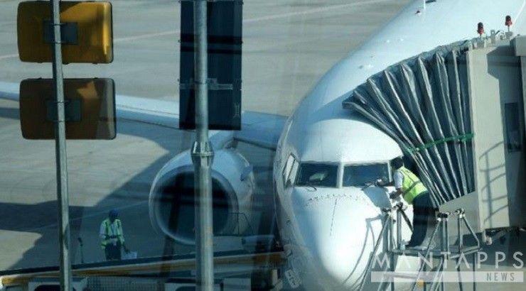 Tiket Pesawat Mahal Kualalumpur Mantapps Com Jakarta Harga Tiket Penerbangan Pesawat Terbang Lokal Masih Dinilai Mahal Pesawat Kuala Lumpur Penerbangan
