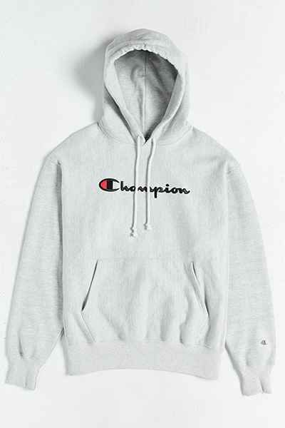 355da7d7445bb Champion Script Reverse Weave Hoodie Sweatshirt  3  new  pinterest  love   like4like  hoodies  fashion  trend
