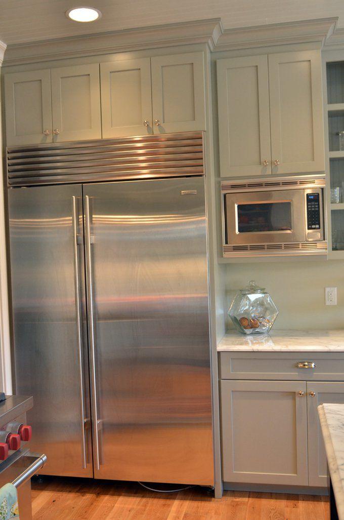 Polished Nickel Cabinet Hardware Kitchen