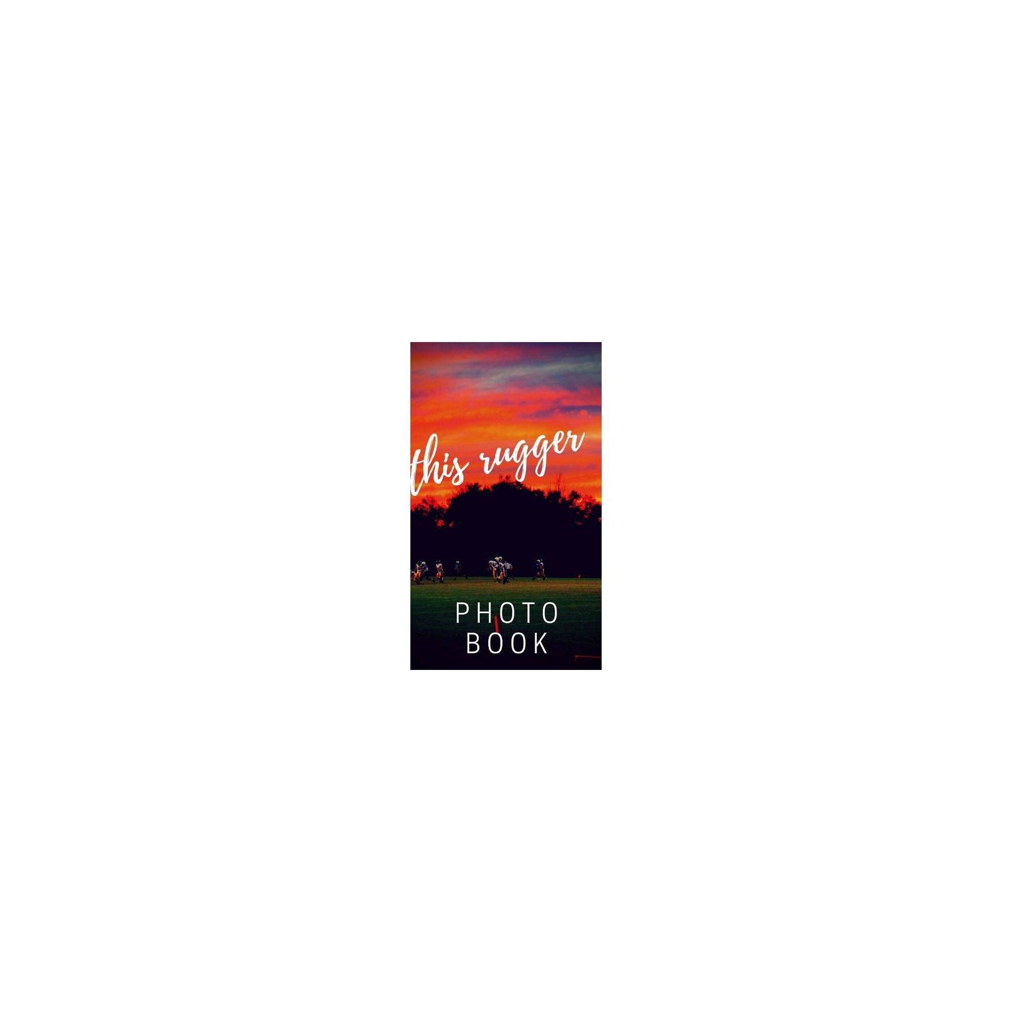 The Auspicious You - by Lori Vandeventer (Hardcover