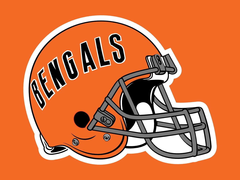 Cincinnati_Bengals_Old_PHelmet.jpg (1365×1024