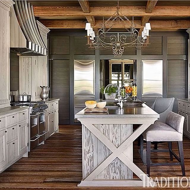mcalpine tankersly transitional kitchens reclaimed on kitchen remodeling ideas and designs lowe s id=90502