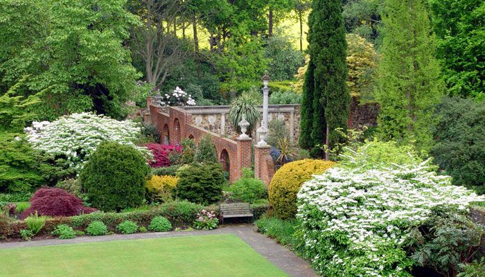 Great Gardens   Google Search