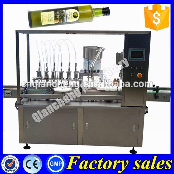 Shanghai Factory Bottle Filling Machine Filling Machine Parts With Images Machine Label Machine Bottle