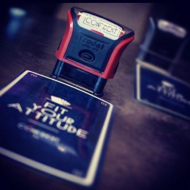 FYA stamps #diesel #dieselfno #fno #vfno #italy #milan