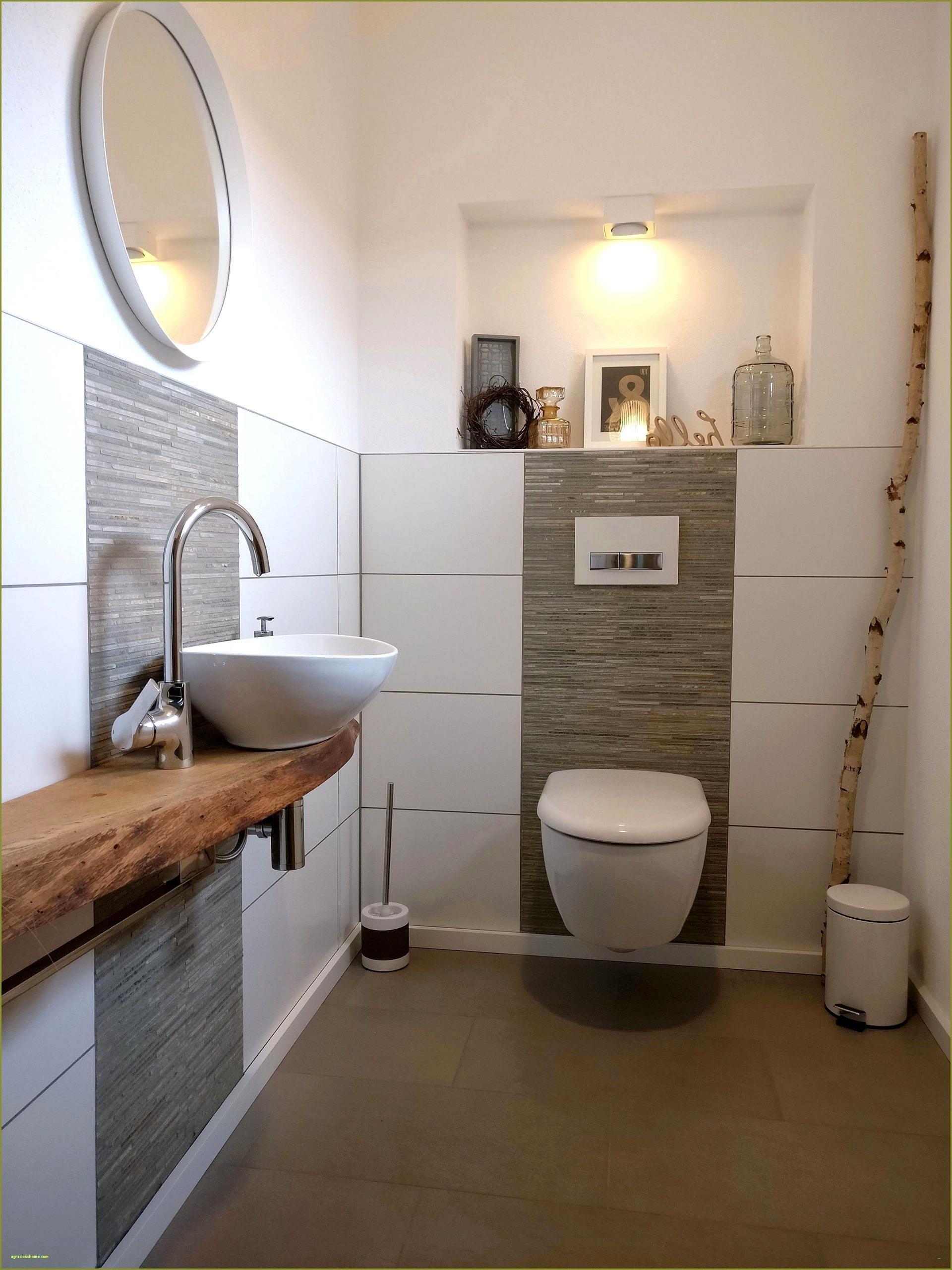 Kleine Bäder Badideen aus kleinen Badideen erneuern ...