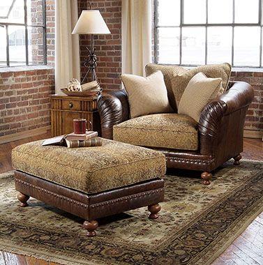Century Leather Lr8139 6 Kangaroo Chair Furniture Chair