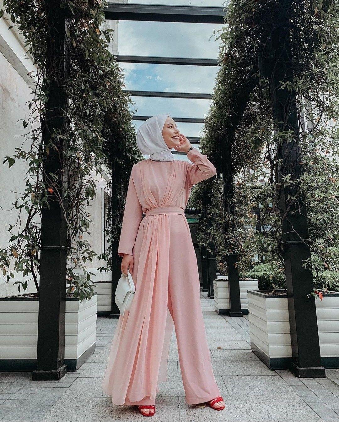 Baju Trend 2020 Wanita