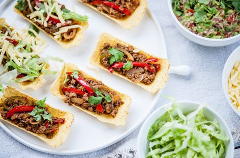 Mexican recipes matthew tomkinson veggie tacos and real foods food mexican recipes mexican food ideas forumfinder Images