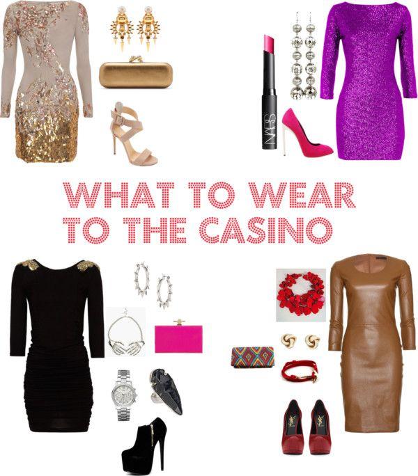 gry casino online za darmo