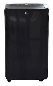 Lg Portable Air Conditioner Review Lp1414gxr Best Portable Air Conditioners Portable Air Conditioner Portable Ac Portable