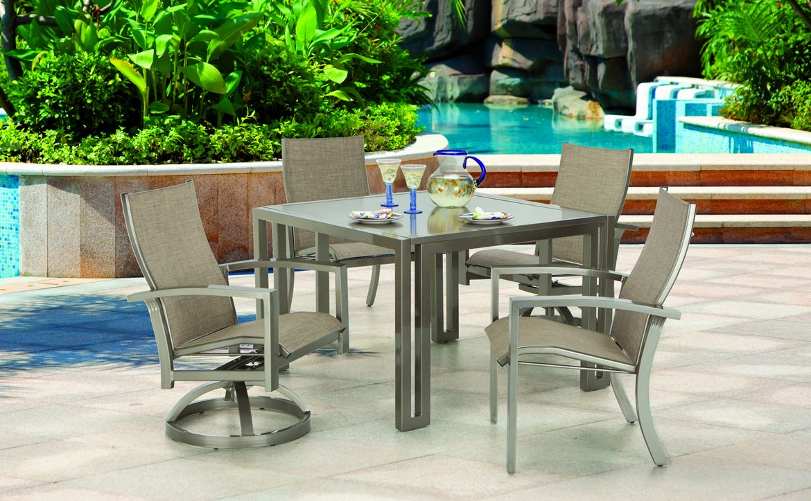 Castelle Patio Furniture Catalog Replacement Cushions Chai Ideas Outdoor