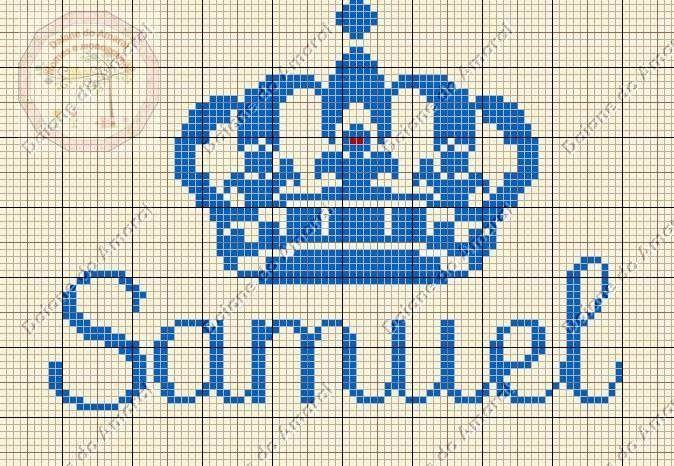 Samuel.jpg 674×466 píxeles