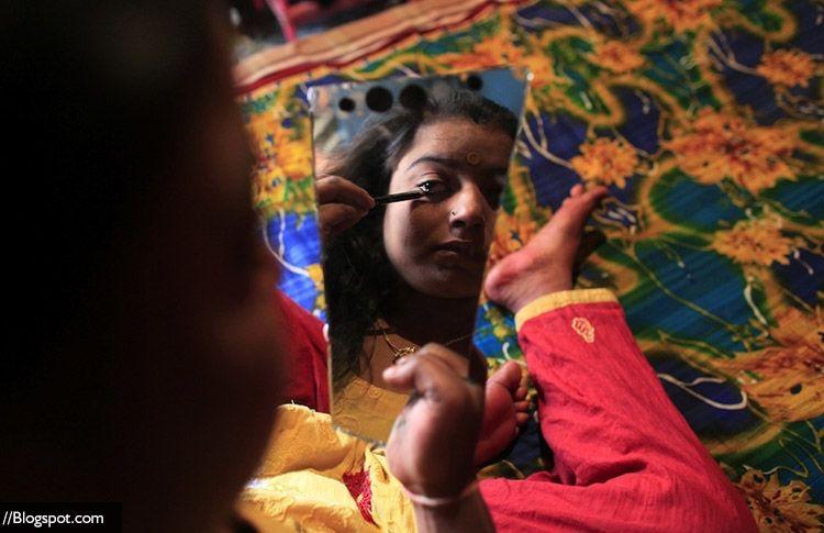 sonagachi Archives Jaipur Women Blog Stories of Indian