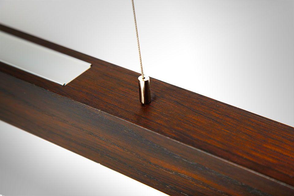 Pendelleuchten Aus Holz : Led pendelleuchten h?ngeleuchten deckenleuchten