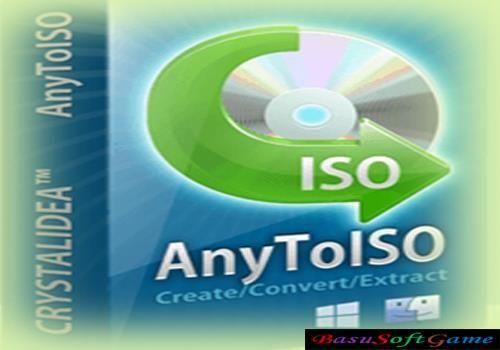 anytoiso license key