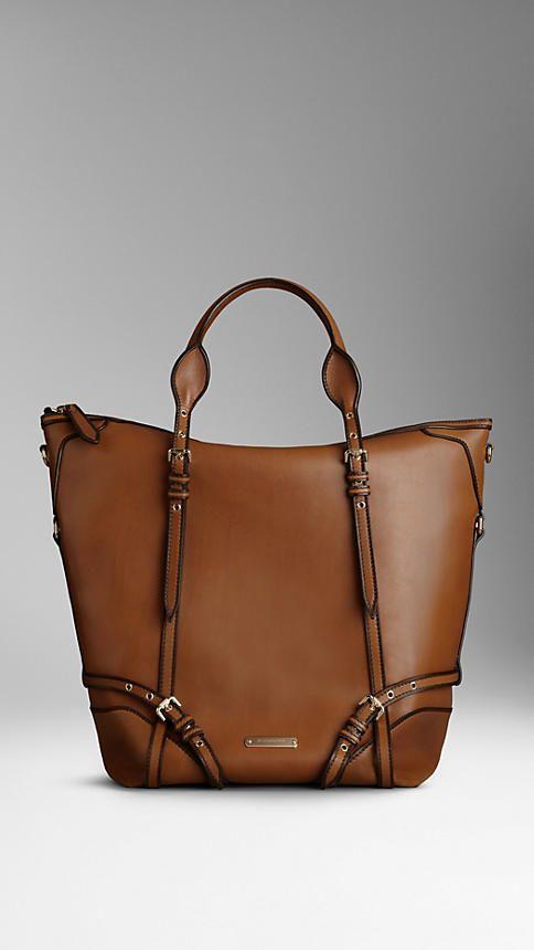 Sacs pour femme   Burberry   Sac, Pochettes et Mode accessoires 020895dbfc3