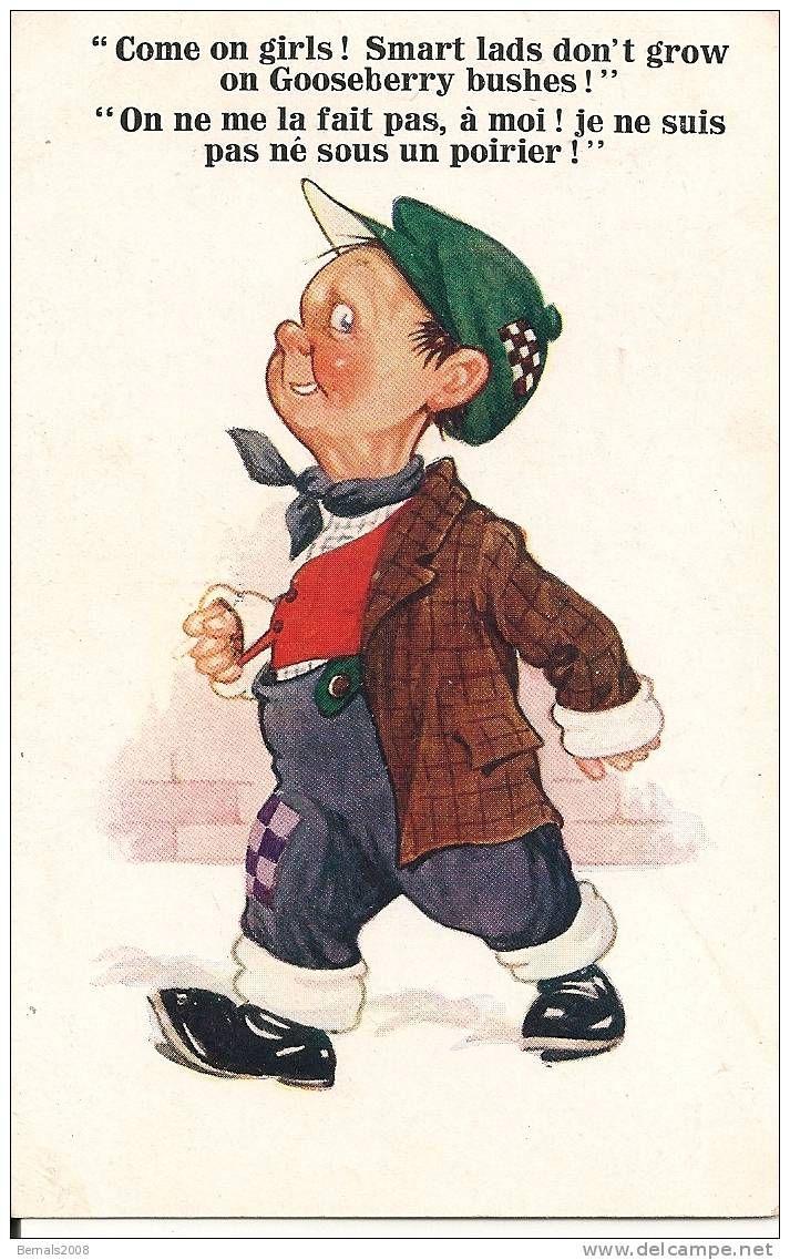 enfants illustrateurs - Delcampe.fr