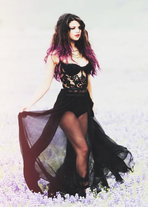 Tumblr Selena Gomez Music Selena Gomez Selena Gomez Music Videos