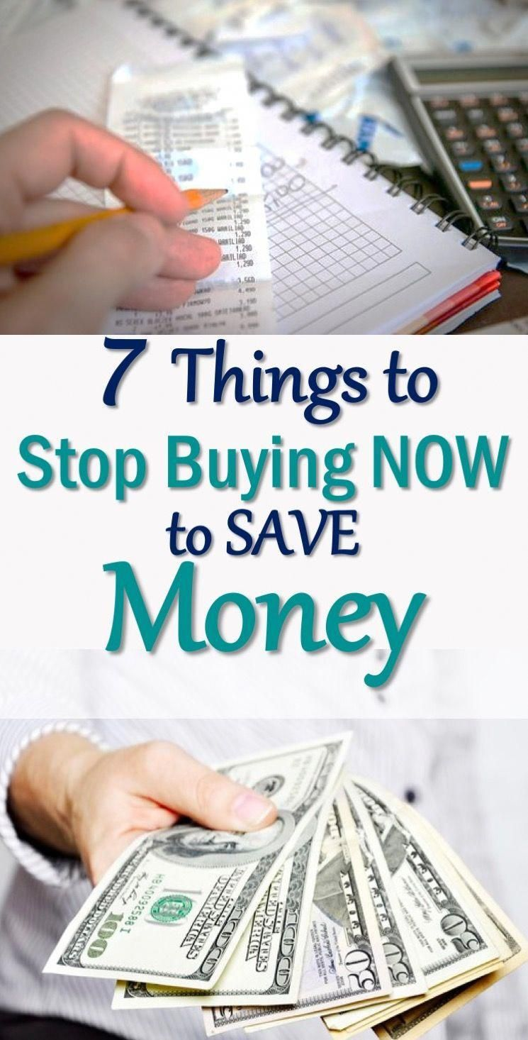 How To Spend And Save Money Properly