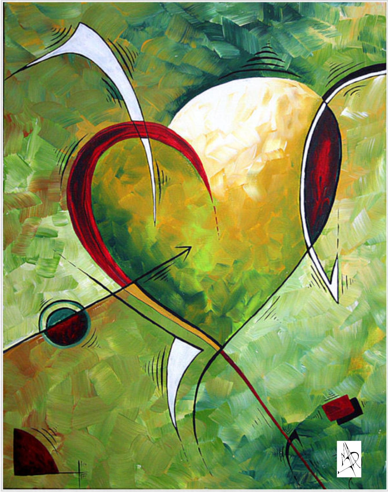 Happy Valentines Day from MADART Studios™! #valentinesday ...