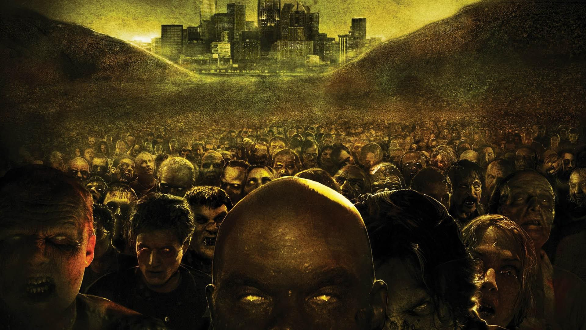 Fantasy Zombies Zombie Army Wallpaper Your Hd Wallpaper Id54016 Fondo De Pantalla Zombi Paseo Del Zombi Zombis