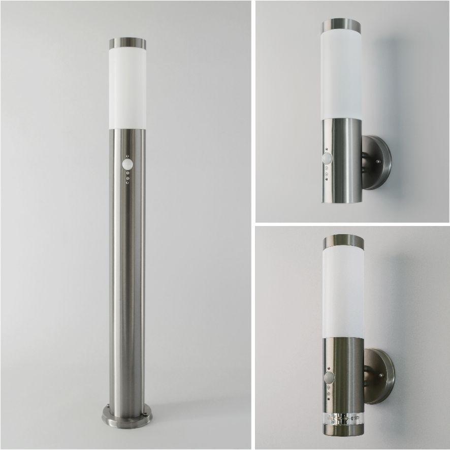 die besten 25 wandlampe mit bewegungsmelder ideen auf pinterest au enleuchte bewegungsmelder. Black Bedroom Furniture Sets. Home Design Ideas