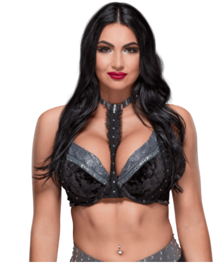 Nxt Stars Peyton Royce And Billie Kay Have Been Off Wwe Tv Since The November 29th Nxt Tv Tapings Royce Took On Nxt Wwe Girls Wwe Female Wrestlers Wwe Womens