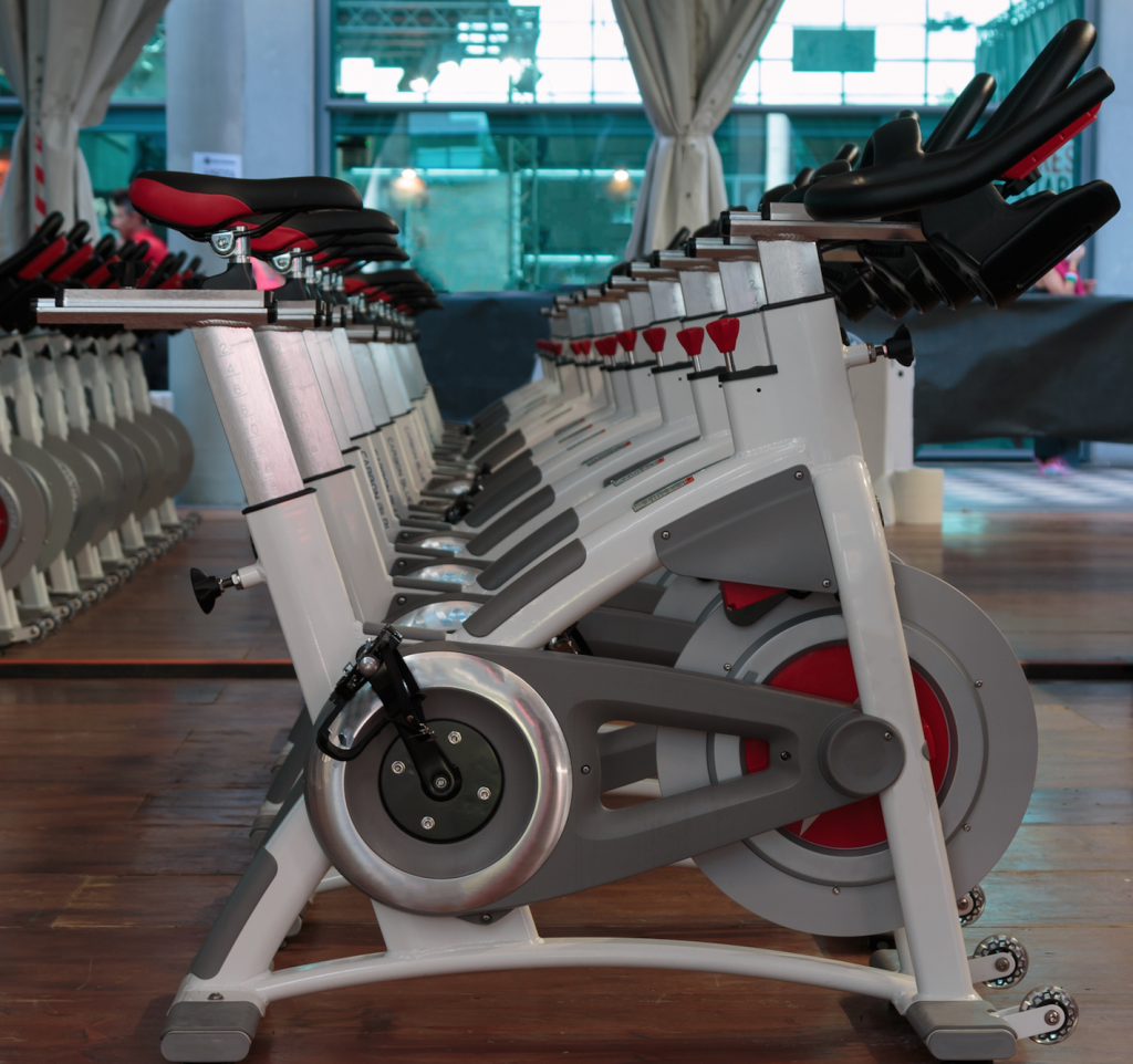 The 10 Best Exercise Bikes Of 2020 For Under 200 Best