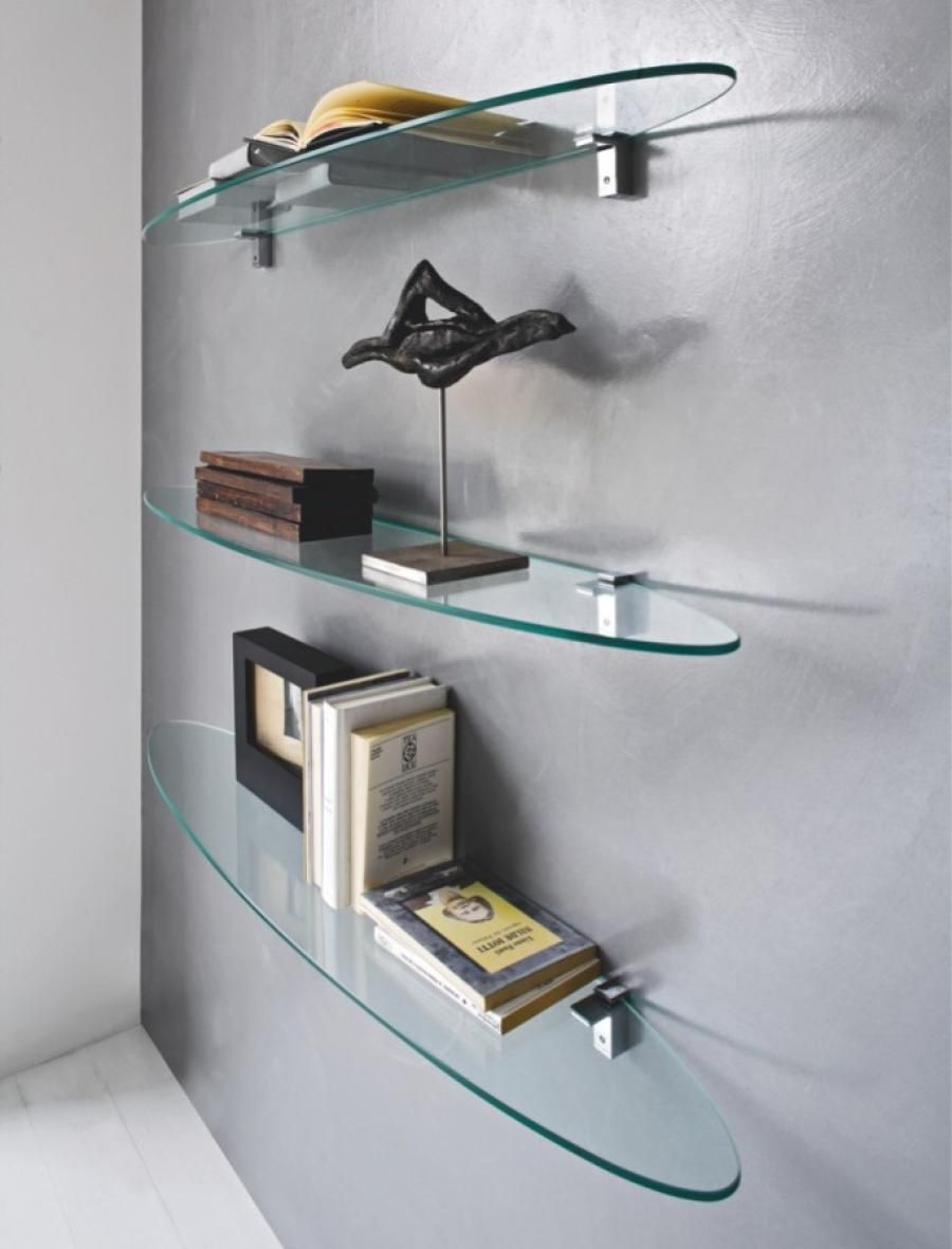 Tablettes De Decoration En Verre Securit Etagere En Fer Forge Etagere Bois Flotte Etagere En Verre