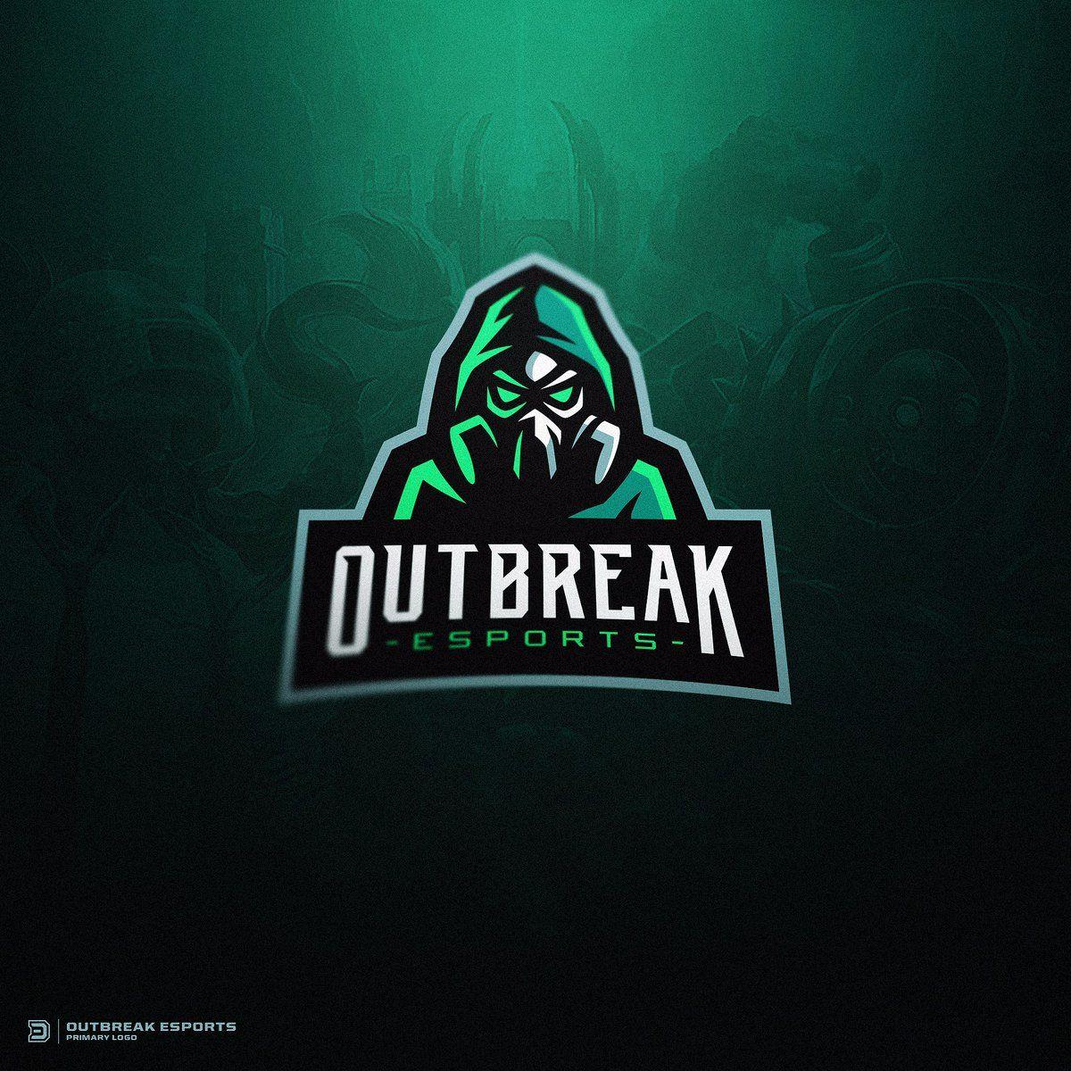 Derrick (DaseDesigns) Twitter Logos esportivos