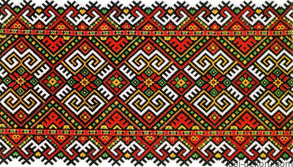 только картинки украинские вышиванки на прозрачном фоне потолке под