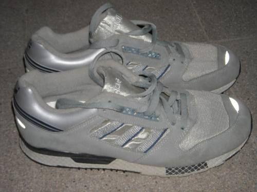 Adidas Questar | Zapas, Cosas para comprar, Compras