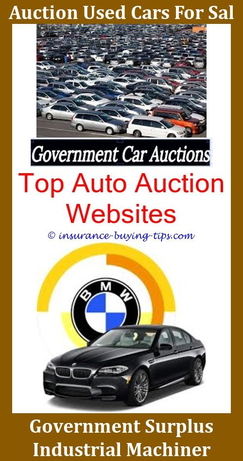 Used Car Auctions Near Me >> Auto Auctions