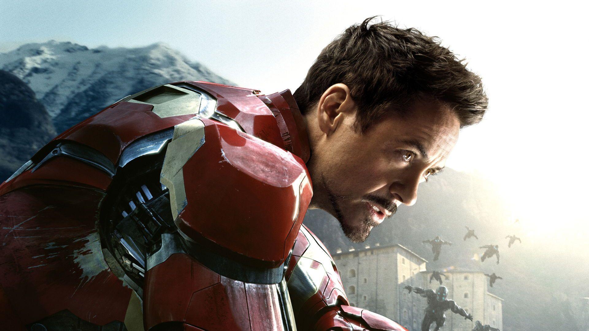Robert Downey Jr. endorses OnePlus 7 Pro   Iron Man, Avengers: Endgame    #ironman #rdj #robertdowneyjr #marve…   Iron man hd wallpaper, Iron man  wallpaper, Iron man