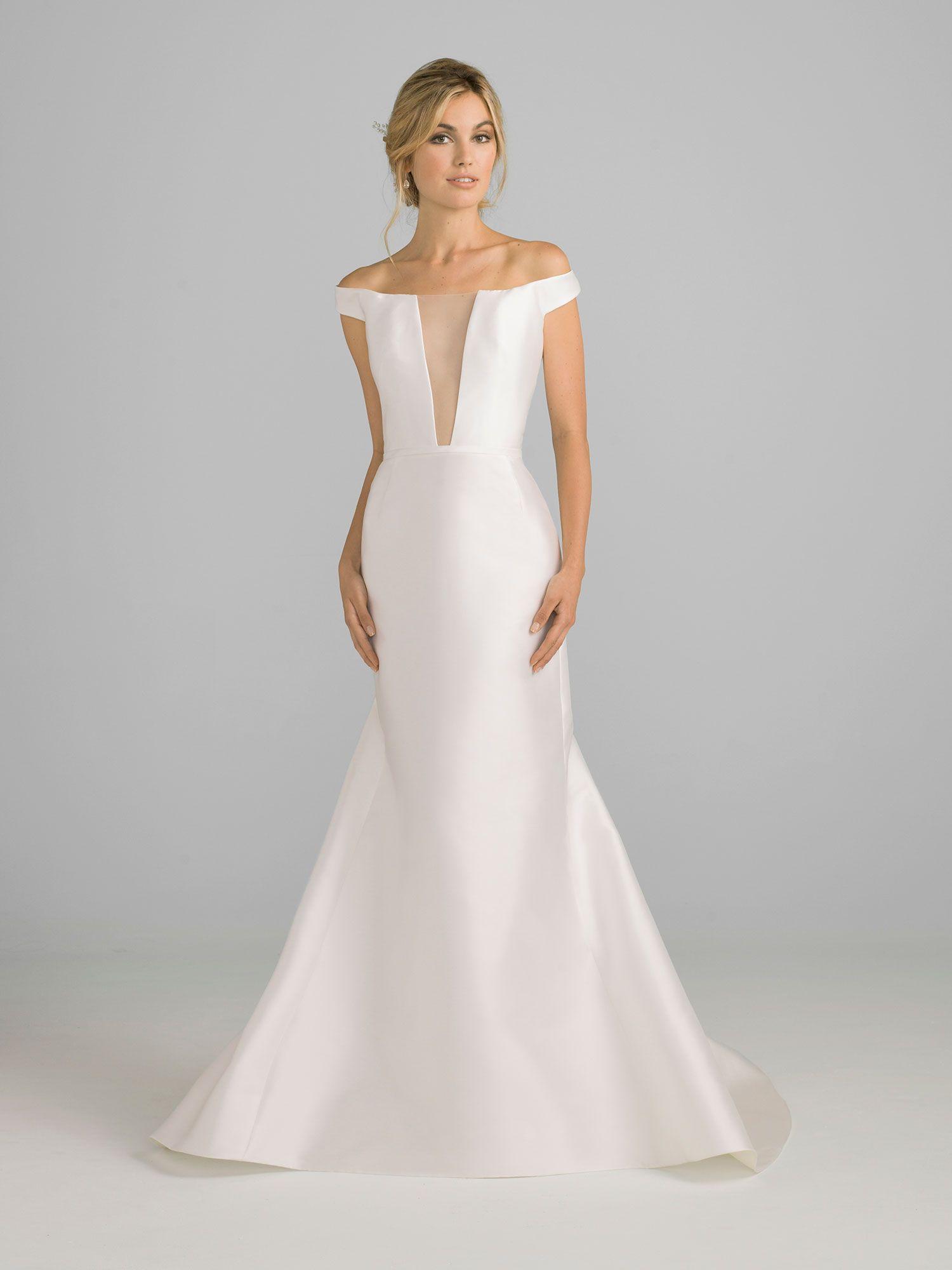 Azul By Liancarlo 18111 Wedding Dresses Wedding Gown Inspiration Wedding Dresses Photos