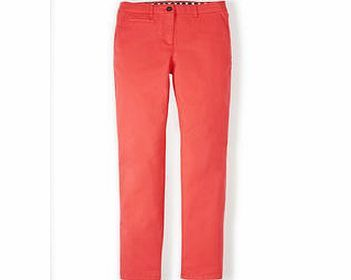 Boden 7/8 Chino, Pink,Denim In a collection of happy-go-lucky hues (and some staple shades), last Summers best selling chinos are back with an improved flattering fit and an easy to wear denim option. http://www.comparestoreprices.co.uk/womens-trousers/boden-7-8-chino-pink-denim.asp