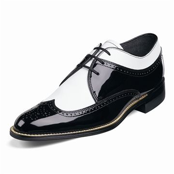 Best Men's Casual Shoes | Luxury Casual Shoes