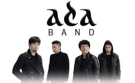 Kumpulan Lagu Ada Band Mp3 Terbaru dan Terlengkap Full Rar | Tempat
