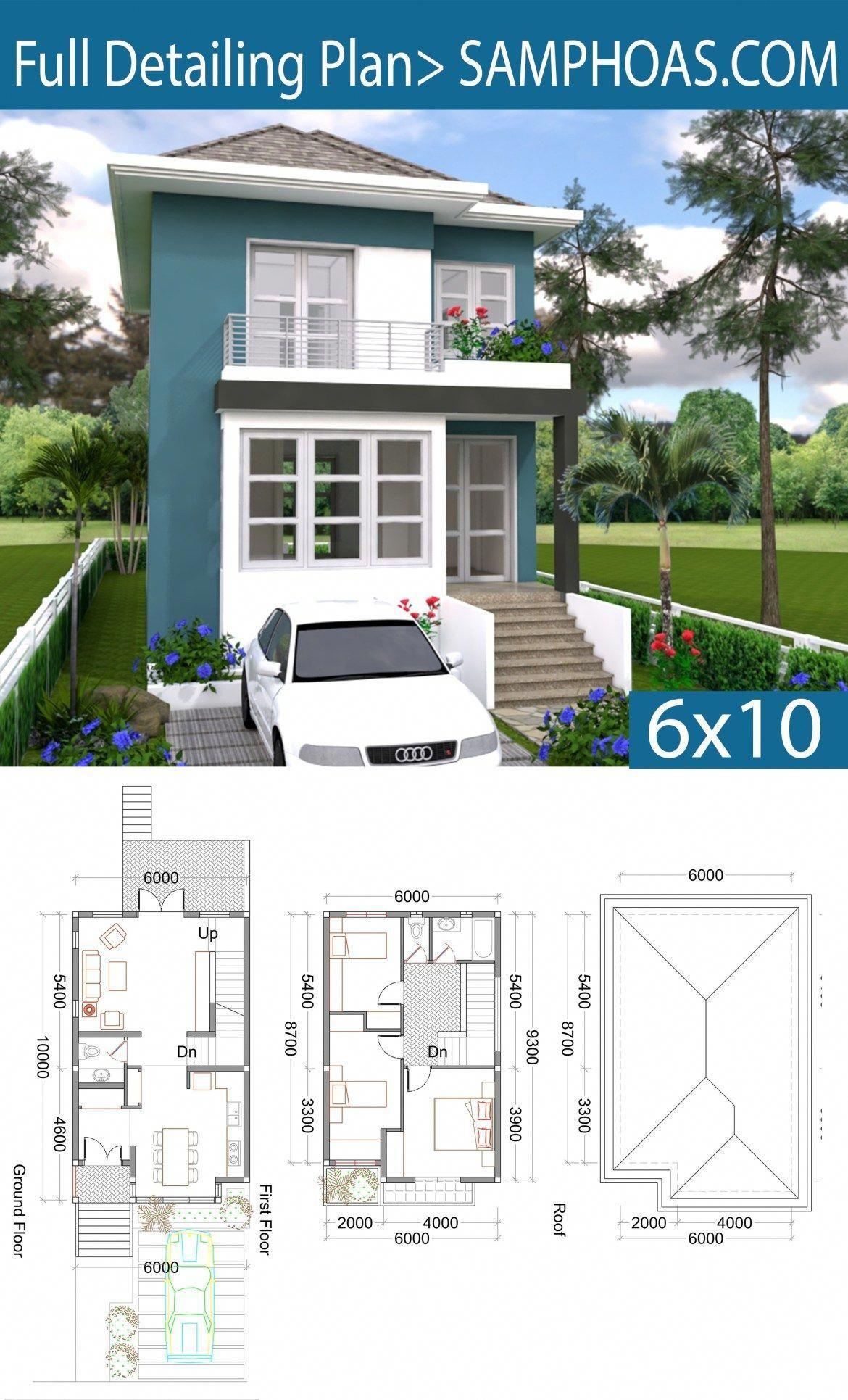 Modern Home Design Blueprints Modernhomedesign Small House Design Home Design Plan House Design