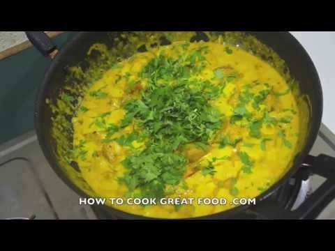 Indian food vegan tofu curry recipe youtube cucina vegana indian food vegan tofu curry recipe youtube forumfinder Choice Image